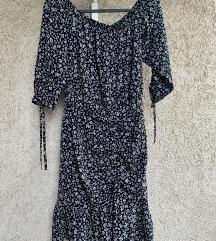 ✨Zara haljina. Pt u cijeni✨