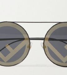 Fendi naočale orginal