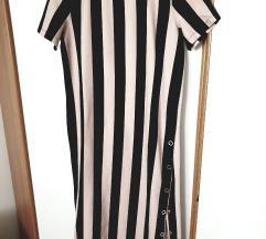Haljina na pruge Reserved