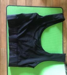 Top za trening PUMA (sve po 50 kn)