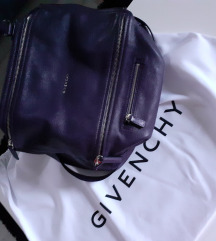 Givenchy Pandora large original