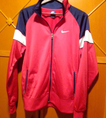 Novo!Nike original jakna,trenirka 44-46 muski L