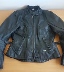 Ixs ženska moto jakna