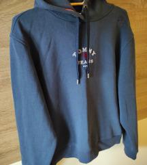 Tommy Hilfiger duks hoodie