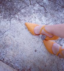 💛 žute salonke 💛
