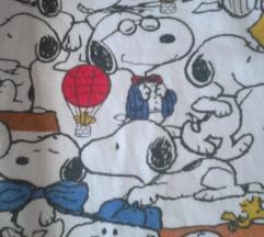Snoopy 92