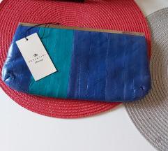 Essentiel Antwerp hand bag