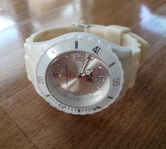 Novi Ice watch