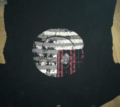 Majica 2xl