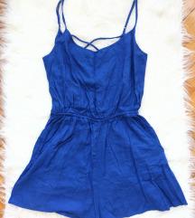 H&M jumpsuit 36