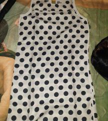Preslatka Liu Jo haljinica, slanje u cijeni