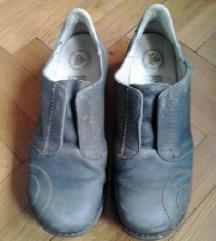 El Naturalista cipele 40