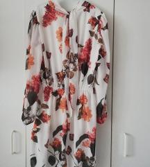 Haljine, suknja i hlace (kao novo)