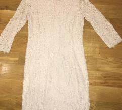 Svecana haljina HM