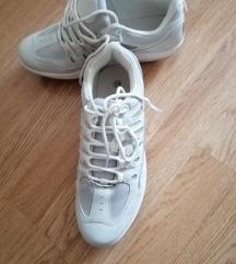 Walkmax tenisice