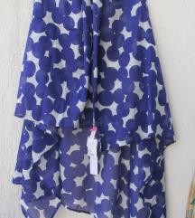 Prima Donna ogroman sarong