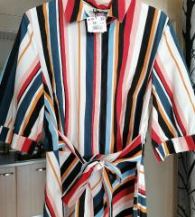 Orsay haljina/košulja M - PT uključena