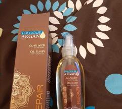 Precious arganovo ulje