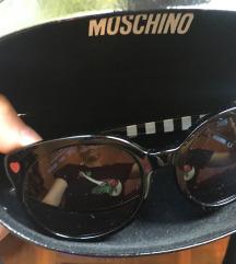 Moschino naočale