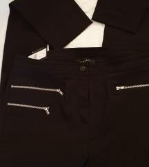 Nove New Look hlače-tajice