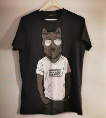 Galileo muška majica