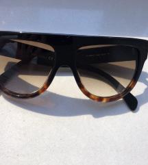 Celine Shadow naočale