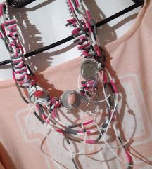 Dvije ogrlice