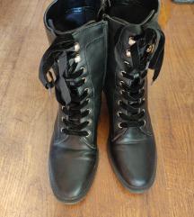 Parfois čizme