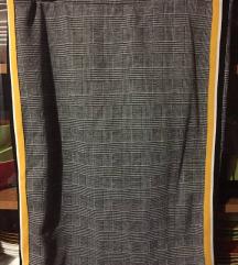 Sinsay suknja nova XL(L)