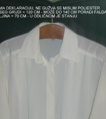 bluza vintage veličina cca xxl