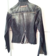 Nova BRAY STEVE ALAN traper jakna