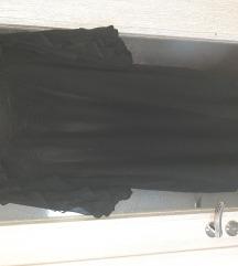 Tunika - haljina