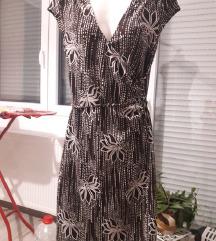 haljina br s