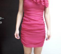 haljina S
