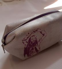Kozmetička torbica Hannah Montana