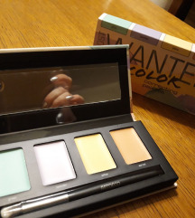 ARTDECO Most Wanted Color Correcting