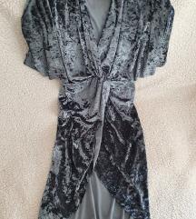 Zara haljina. sniženo!