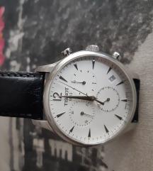 Ručni sat Tissot
