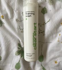 Dermalogica Clear start gel za pranje lica