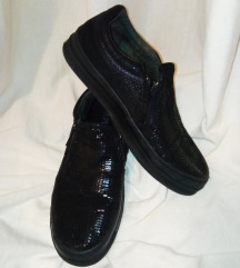 Replay slip on cipele