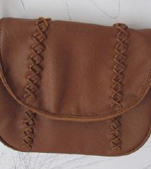 NOVO Amadeus, torbica