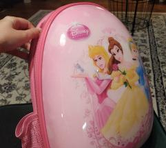 Ruksak Disney princeze