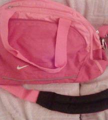Nike nova torba