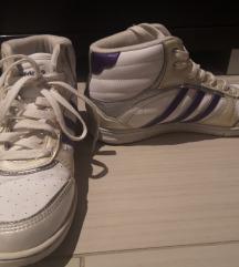 Adidas 39.5 tenisice