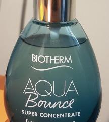 Biotherm Aqua Bounce
