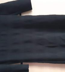 Mango haljina tunika,nova,M/L vel