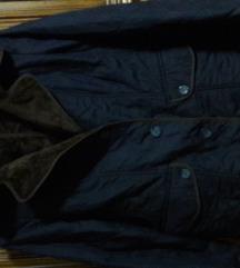 Bonita jakna tanja