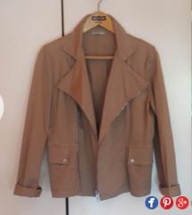 Stefanel jakna blazer%%%