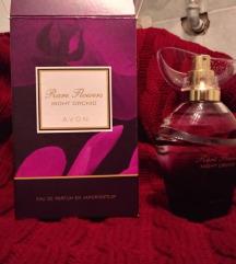 Avon Rare Flowers Night Orchid EDP