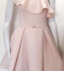 Zoka design haljina